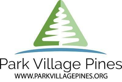Park Village Pines