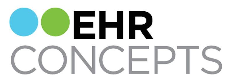 EHR Concepts, LLC