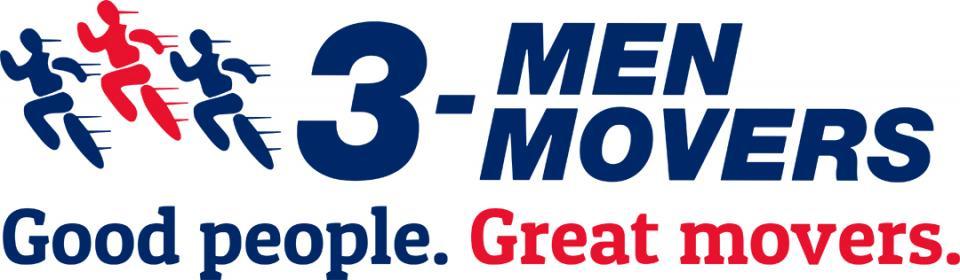 3 Men Movers