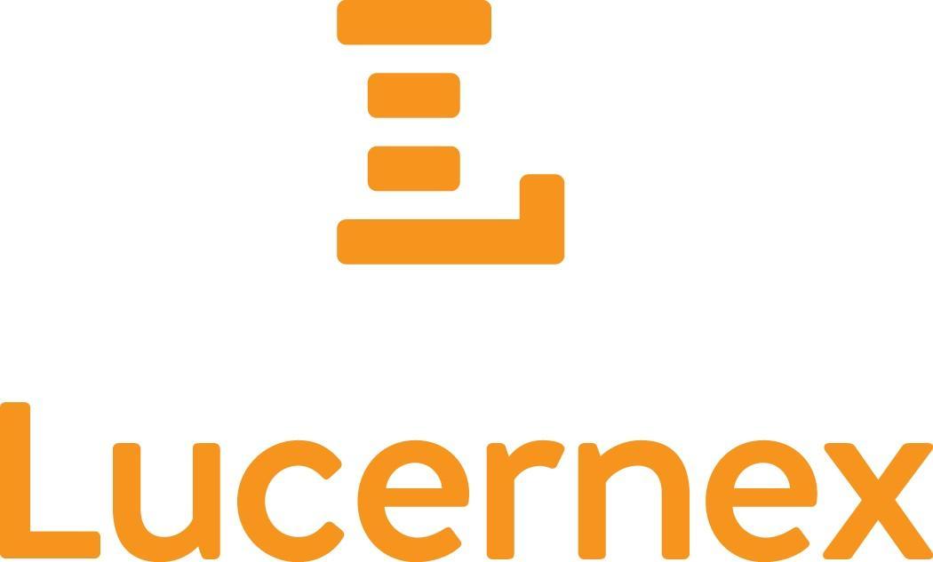 Lucernex, Inc.