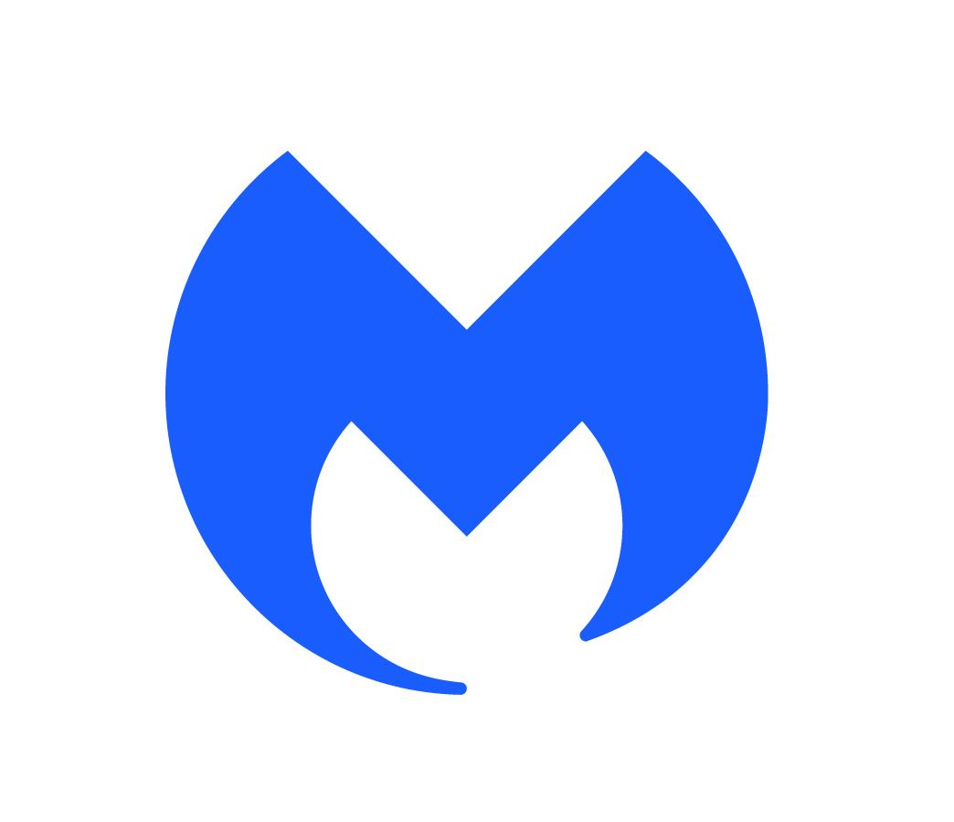 Malwarebytes