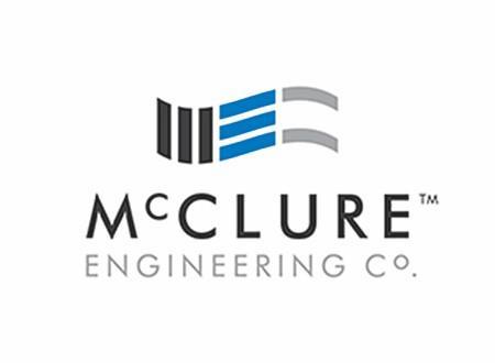 McClure Engineering Co.