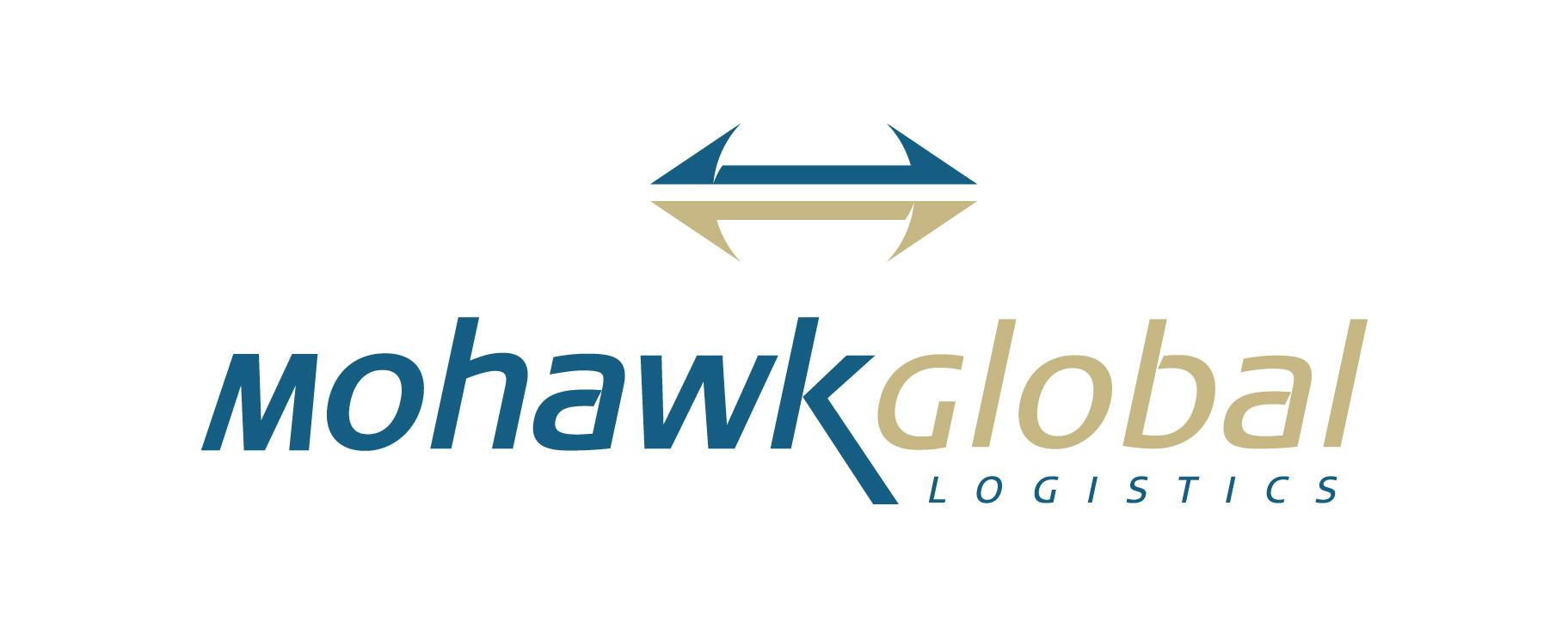 Mohawk Global Logistics Corp