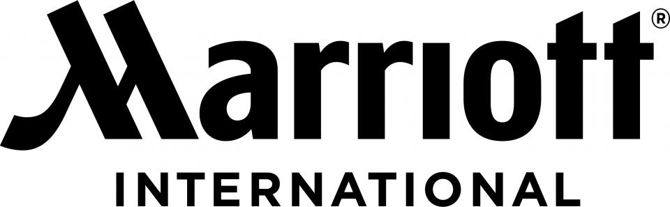 Marriott International, Inc. Logo