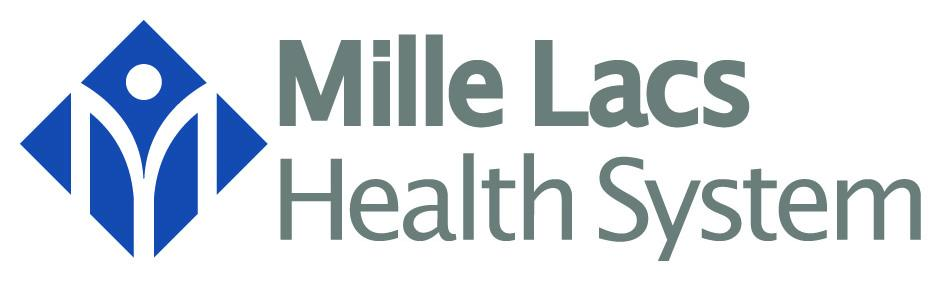Mille Lacs Health System Aging Services