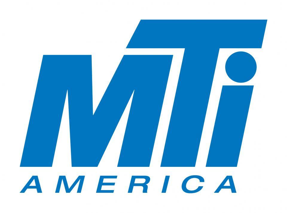 Medi-Trans, Inc. DBA MTI