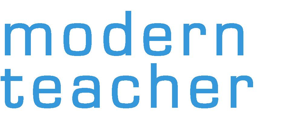 Modern Teacher LLC
