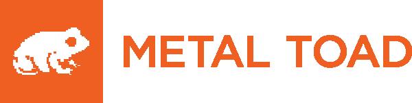 Metal Toad, Inc