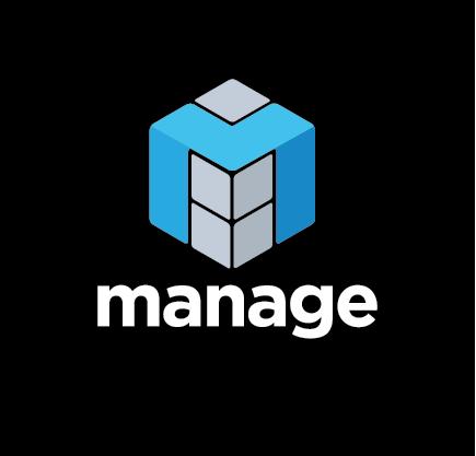 Manage.com
