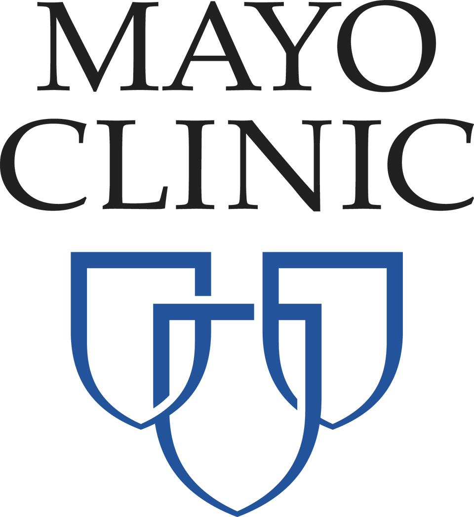 Mayo clinic nurse line rochester mn - At Mayo Clinic 84 Percent Of Employees Say Their Workplace Is Great