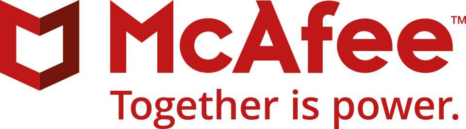 McAfee, LLC