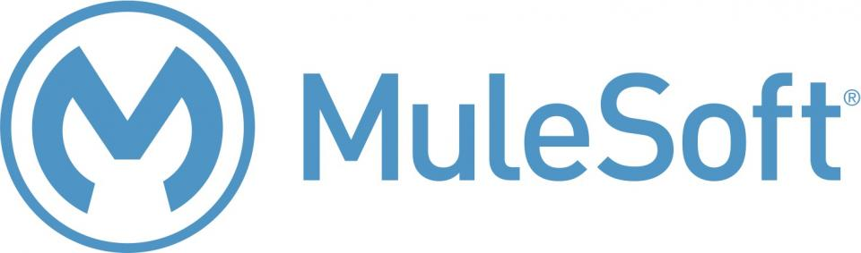 MuleSoft(North America)