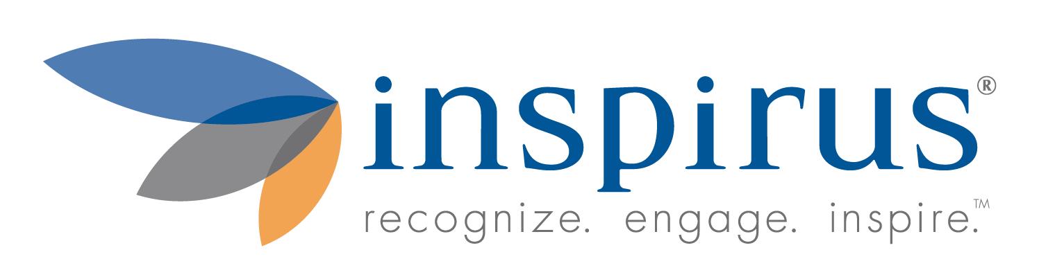 Inspirus, LLC Logo