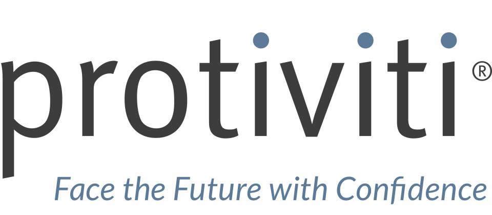 Protiviti Inc. Logo