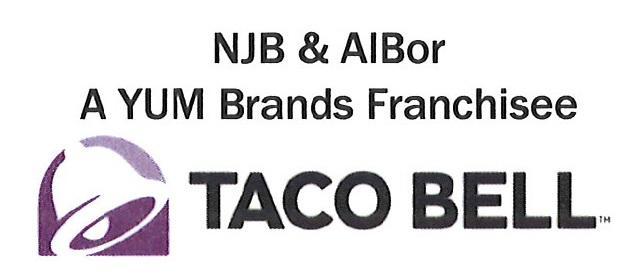 NJB/Albor Restaurants