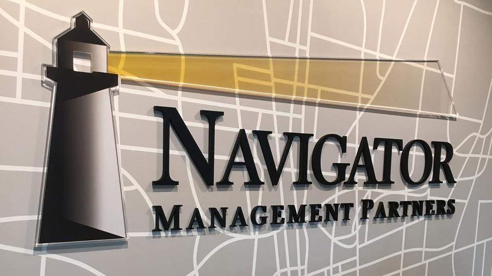 Navigator Management Partners