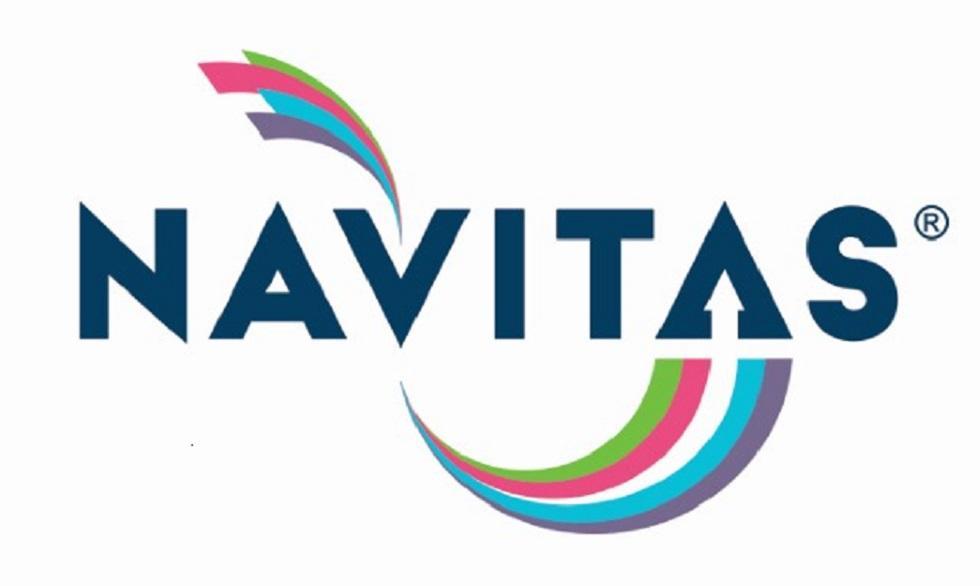 Navitas Inc.