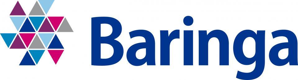 Baringa Partners (Baringa Partners NYC)