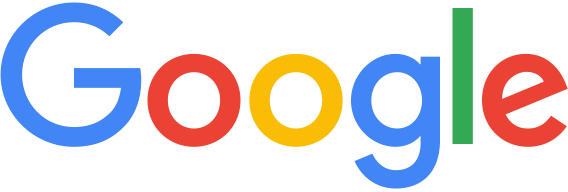 Google Inc. - Great Place to Work Reviews