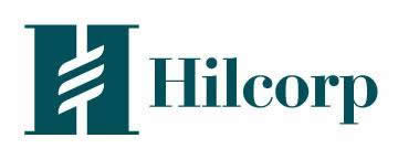 Hilcorp Logo