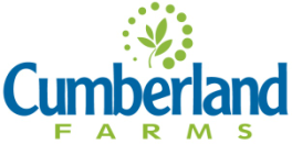 Cumberland Farms, Inc.