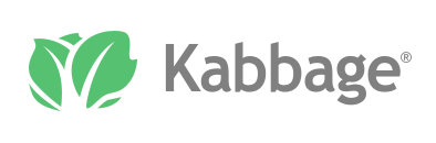 Kabbage, Inc.