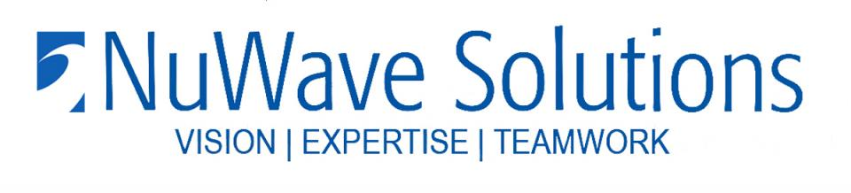 NuWave Solutions LLC