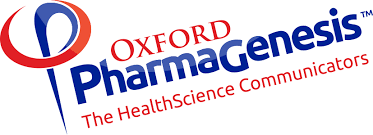 Oxford PharmaGenesis, Inc.