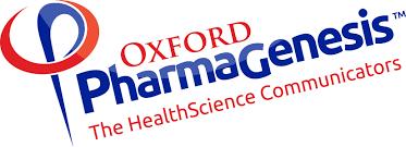 Oxford PharmaGenesis, Inc.