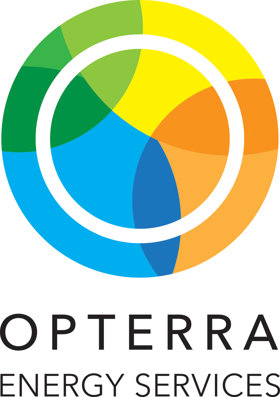 OpTerra Energy Services