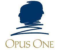 Opus One Winery LLC