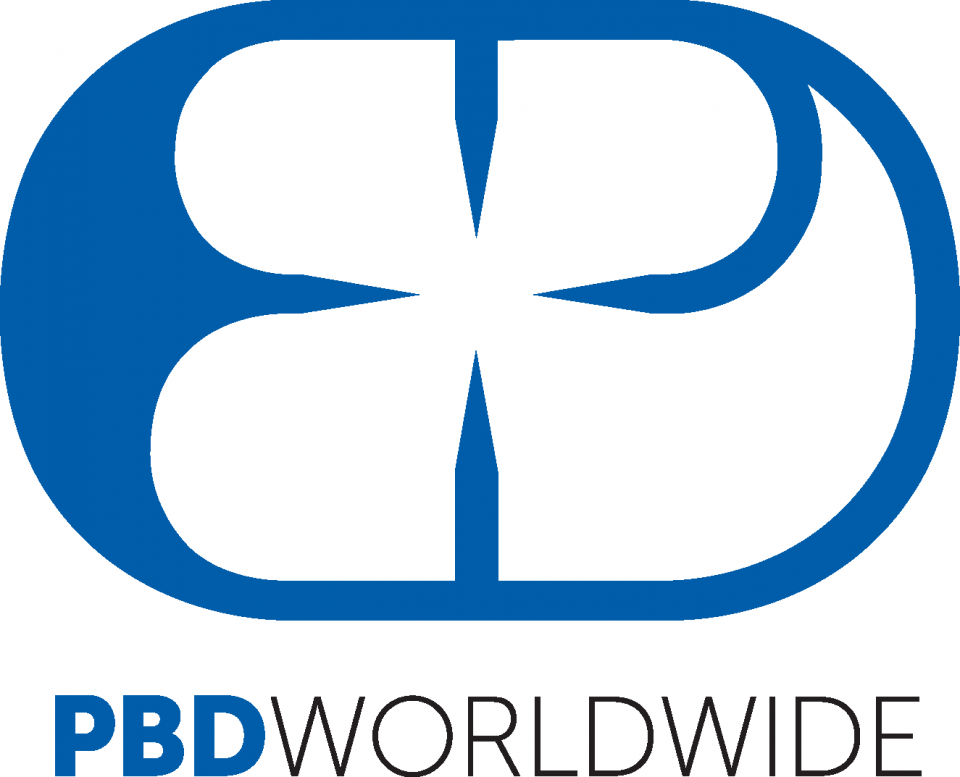 PBD Worldwide