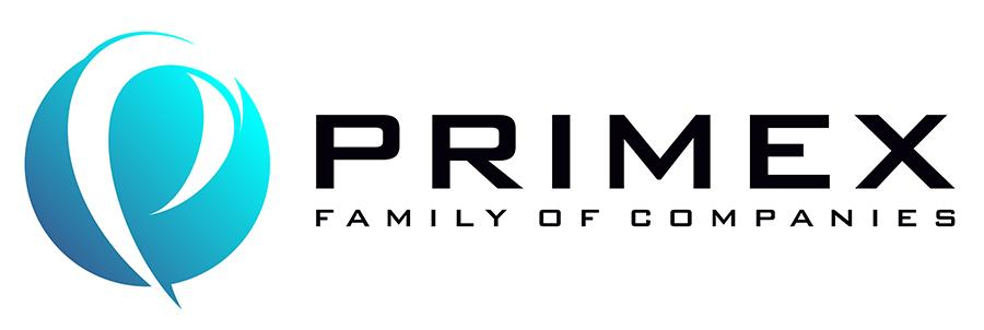 Primex Family of Companies