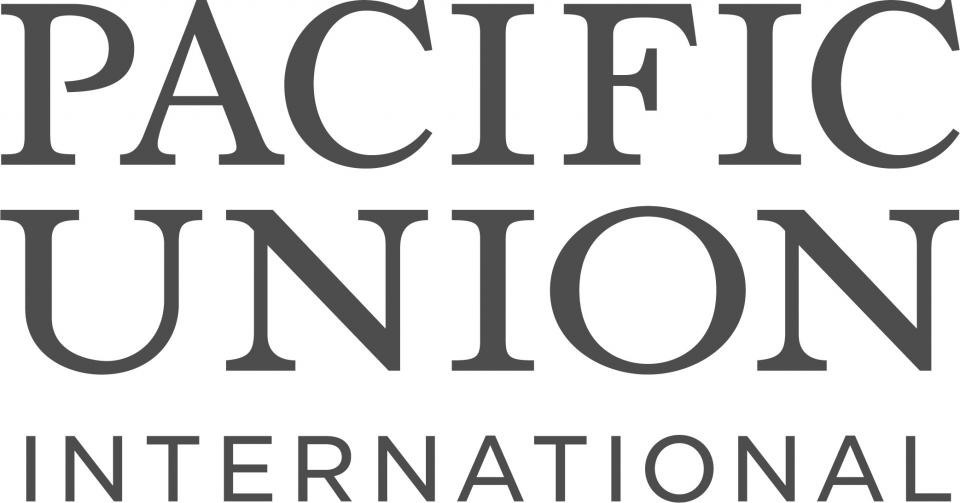 Pacific Union International, Inc.