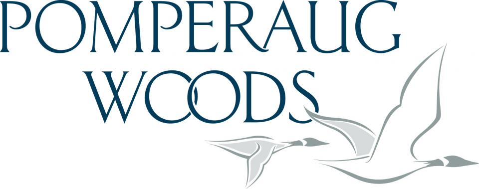 Pomperaug Woods, Inc.