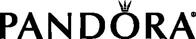 PANDORA Jewelry (United States)