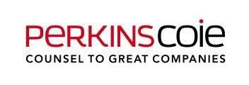 Perkins Coie, LLP (Headquarters) Logo