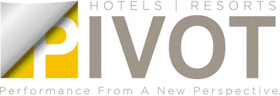 Pivot Hotels & Resorts (Pivot Hotels & Resorts)