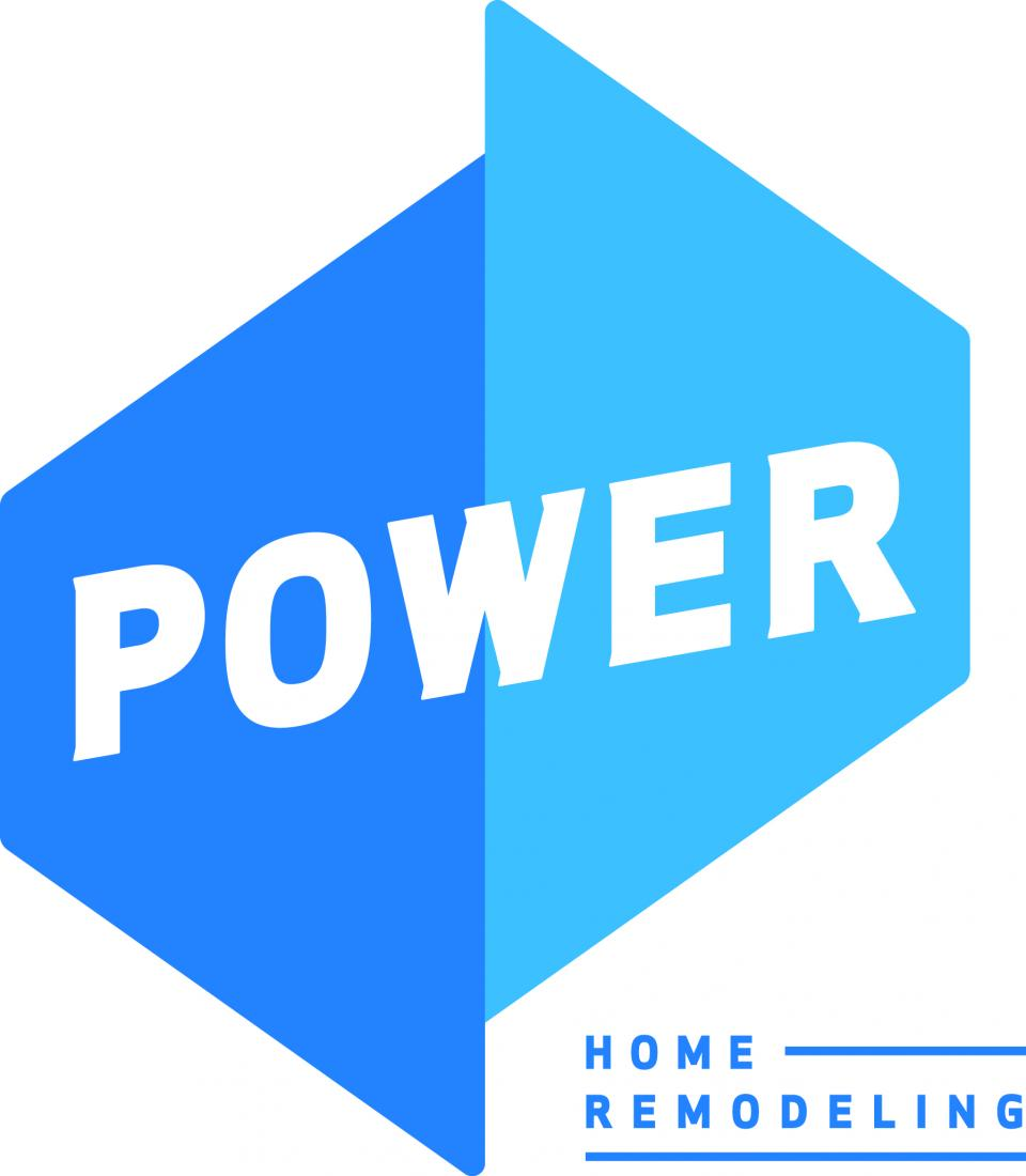 Power Home Remodeling