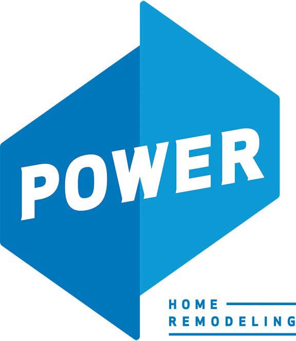 Power Home Remodeling Group Logo