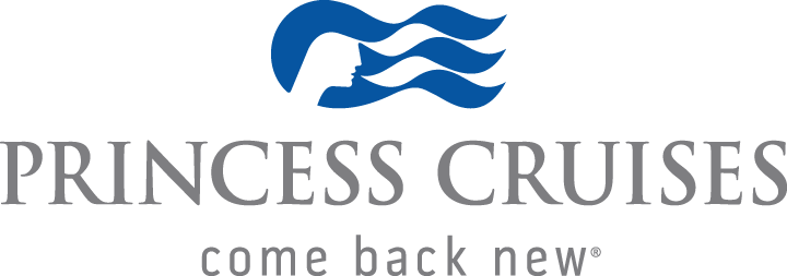Princess Cruises (Shore-Side)