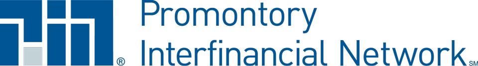 Promontory Interfinancial Network