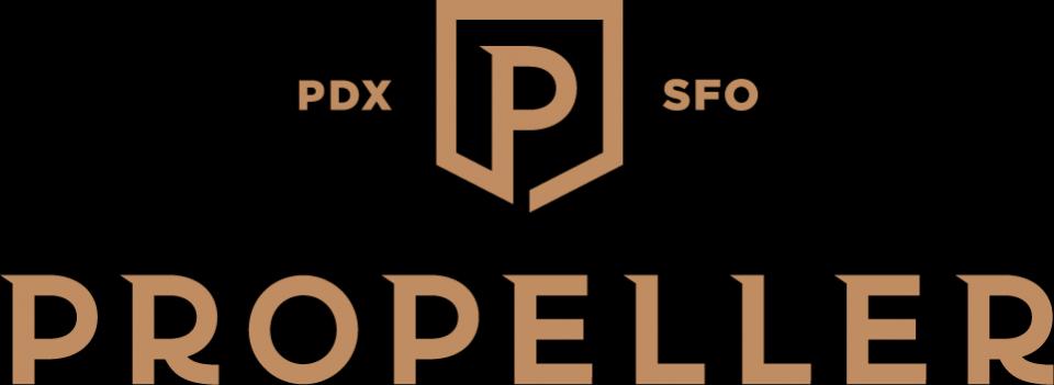 Propeller, Inc.