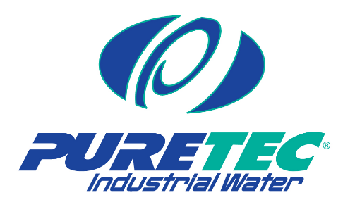 Puretec Industrial Water