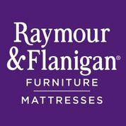 Wayfair - Great Place to Work Reviews