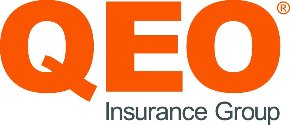 QEO Insurance Group