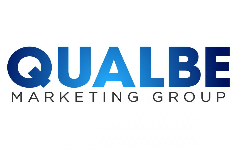 Qualbe Marketing Group