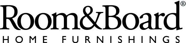 Room & Board Logo