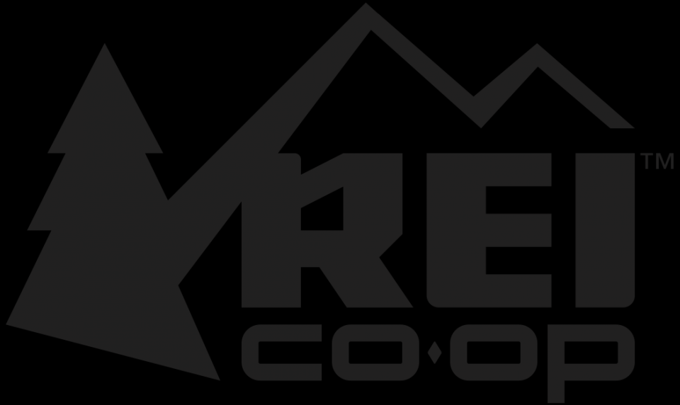 Recreational Equipment, Inc. (REI) Logo