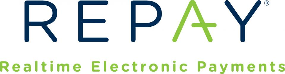 REPAY Realtime Electronic Payments